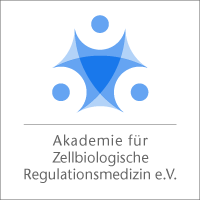 Akademie für Zellbiologische Regulationsmedizin Matrixtherapie